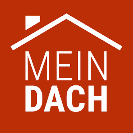 MeinDach-Logo