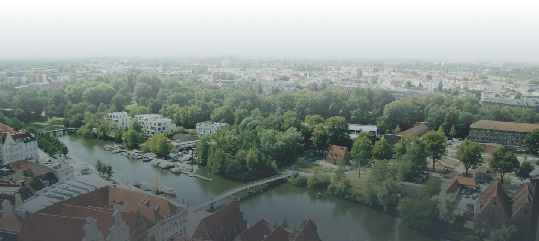 Mit MeinDach Dachdecker deutschlandweit in Ihrer Region finden