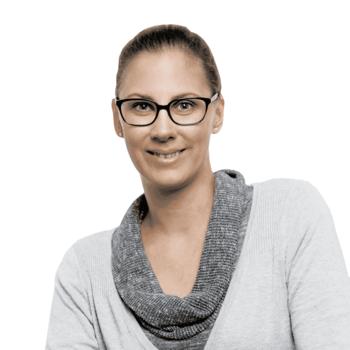 Sandra Foxhoven